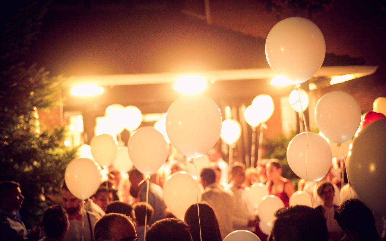 JH-Entertainment_Slider_Emotionen-Hochzeit