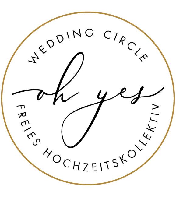 OH_YES_Weddingcircle