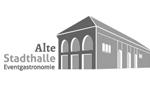 Partner_Julian-Huegelmeyer_Entertainment_alte-stadthalle-sw