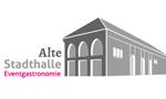 Partner_Julian-Huegelmeyer_Entertainment_alte-stadthalle