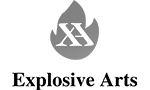 Explosive Arts