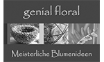 Partner_Julian-Huegelmeyer_Entertainment_genial-floral-sw