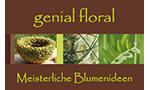 Partner_Julian-Huegelmeyer_Entertainment_genial-floral