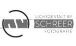 Lichtgestalt by Schreer Fotografie