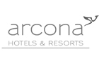 Ancona Hotel & Resorts