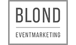 Blond Eventmarketing