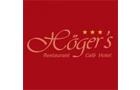 Höger's