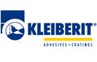 Kleiberit
