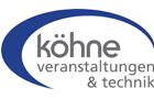 Referenzen_Julian-Huegelmeyer_Entertainment_koehne