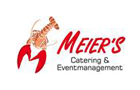 Meier's Catering & Eventmanagement