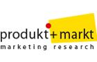 Produkt+Markt