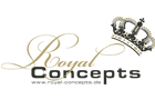 Royal Concepts