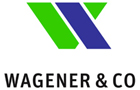 Wagener & Co