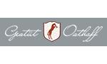 gestuet-osthoff_julian-huegelmeyer-entertainment