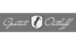Gestüt Osthoff