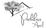 Parkhaus Atal