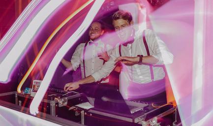 19_Julian Hügelmeyer_Etertainment_Hochzeits DJ