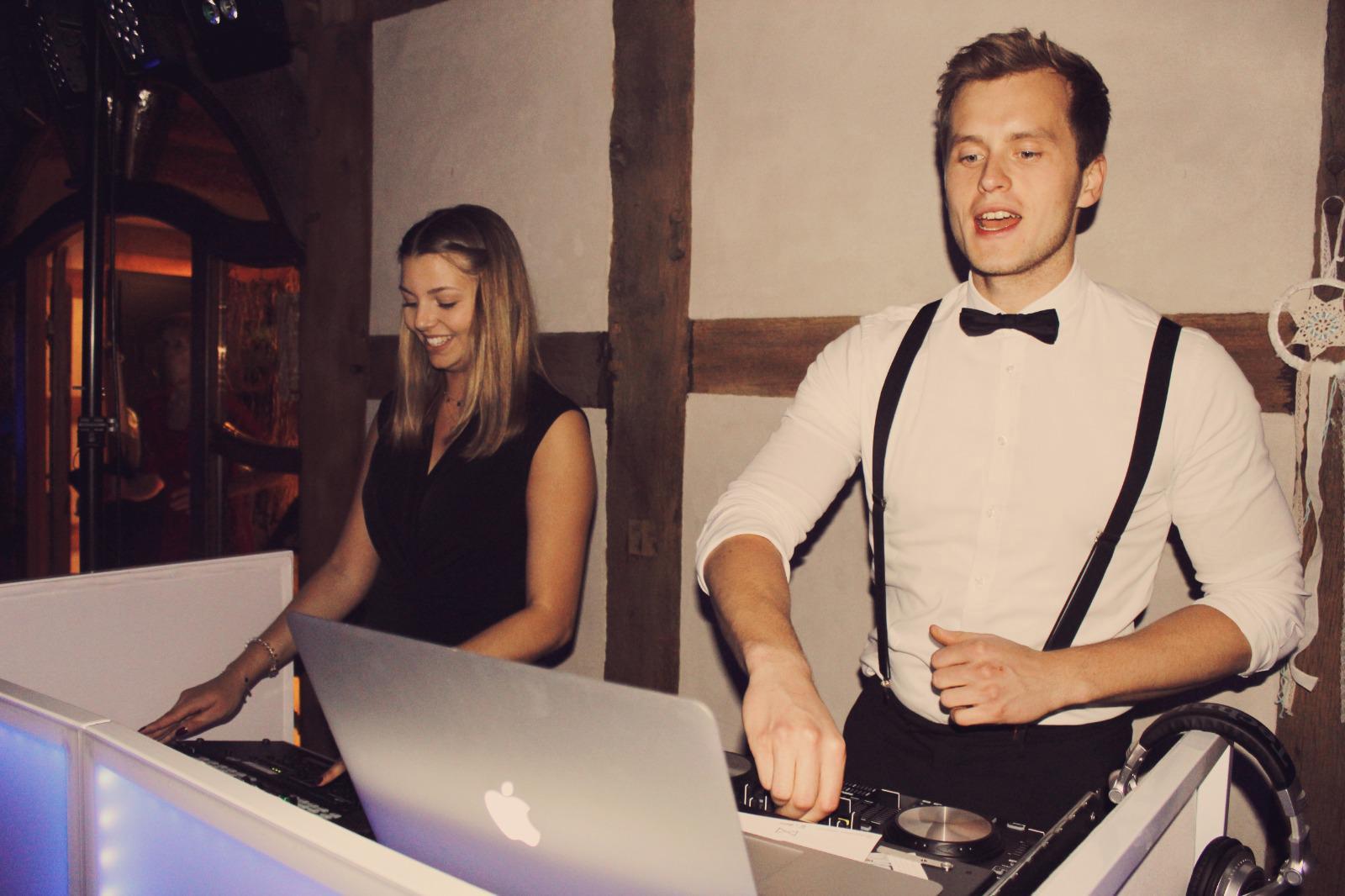 Hochzeit-DJ-Osnabrück-Julian-Hügelmeyer